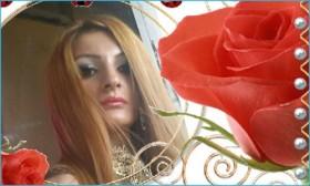 Piyasanın Yıldızı Bolu Escort Bayan Serap